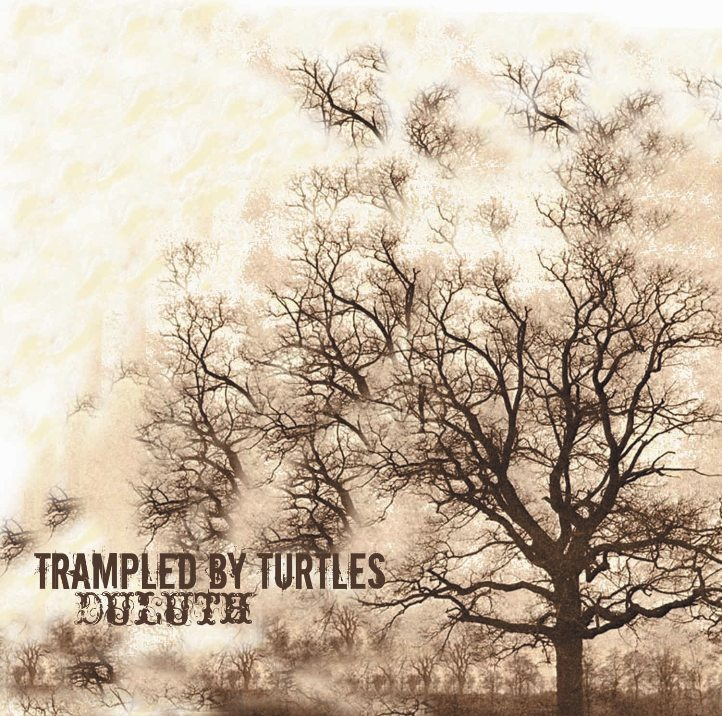 Trampled By Turtles | Duluth | Review