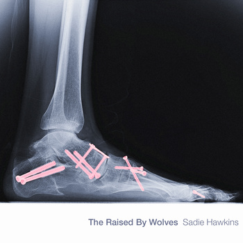 The Raised by Wolves | Sadie Hawkins | New Music Review
