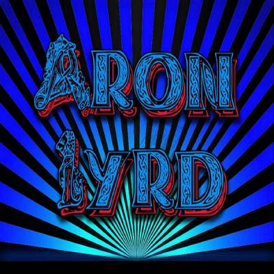 Aron Lyrd | Lucid Dreams | Review