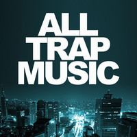 All Trap Music Minimix / Compilation from AEI Media | Review