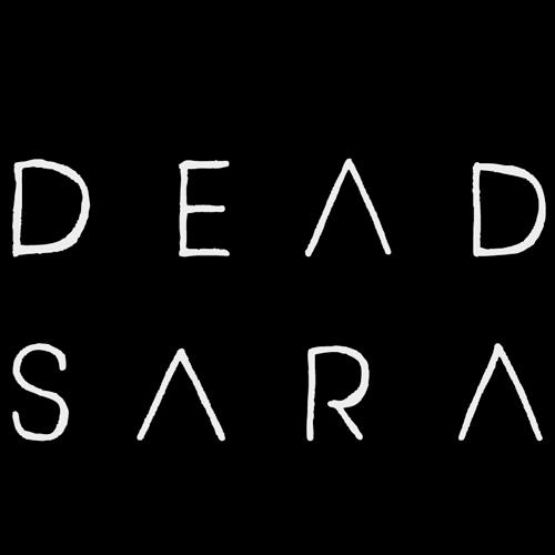 Dead Sara's Self-Titled Debut, 'Dead Sara' | Review