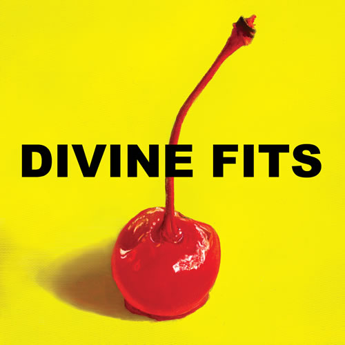 Divine Fits | A Thing Called Divine Fits | Review