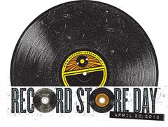 Sugar Hill Records Readies Exclusive Record Store Day Releases