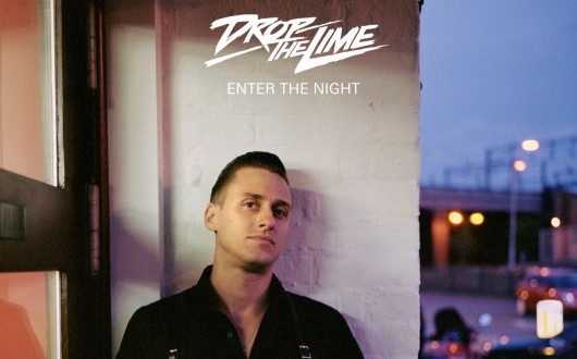Drop the Lime | 'Enter The Night' | New Music Review