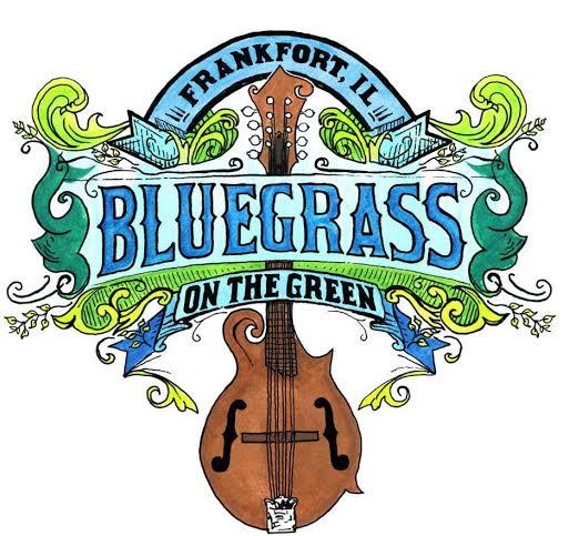 Frankfort Bluegrass Festival Features Two Days of National Bands and Family Fun