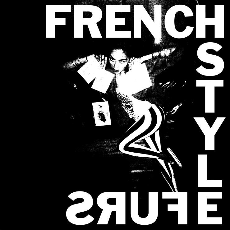 French Style Furs | Is Exotic Bait | New Music Review