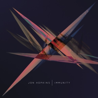 Jon Hopkins | Immunity | New Music Review