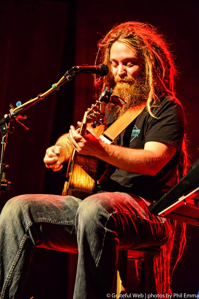 Grateful Web Interview With Mike Love Grateful Web