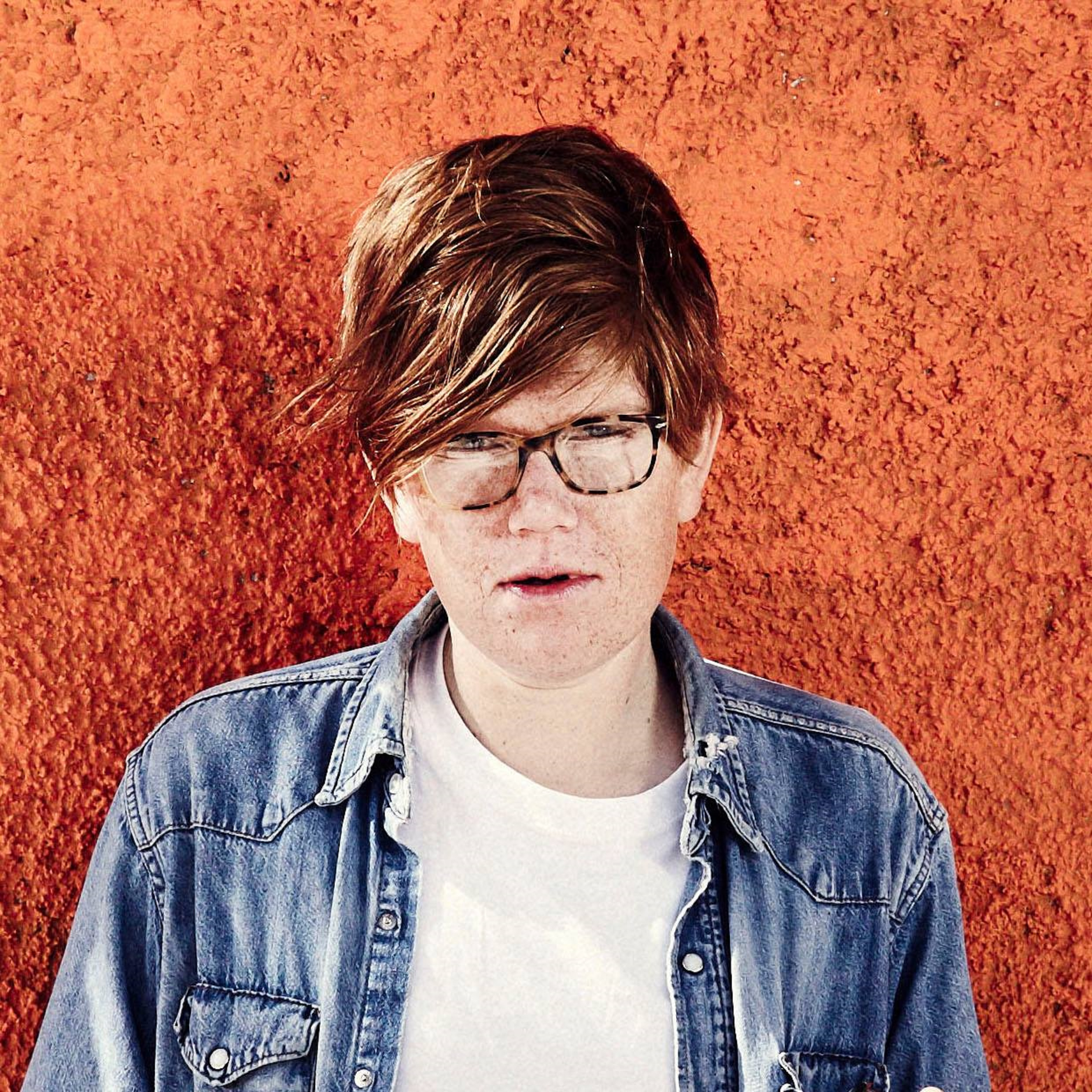 Grateful Web Interview with Brett Dennen
