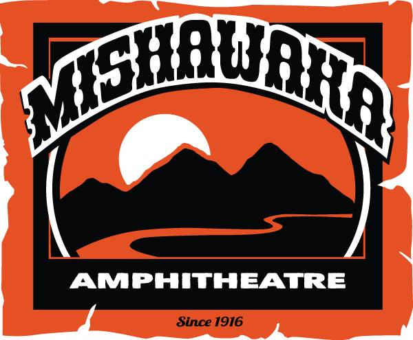 The Mishawaka Amphitheatre Turns 100!