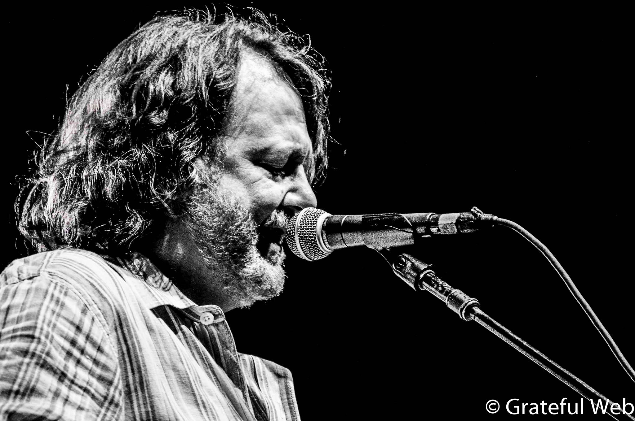 Widespread Panic | 9/6/2015 | Review