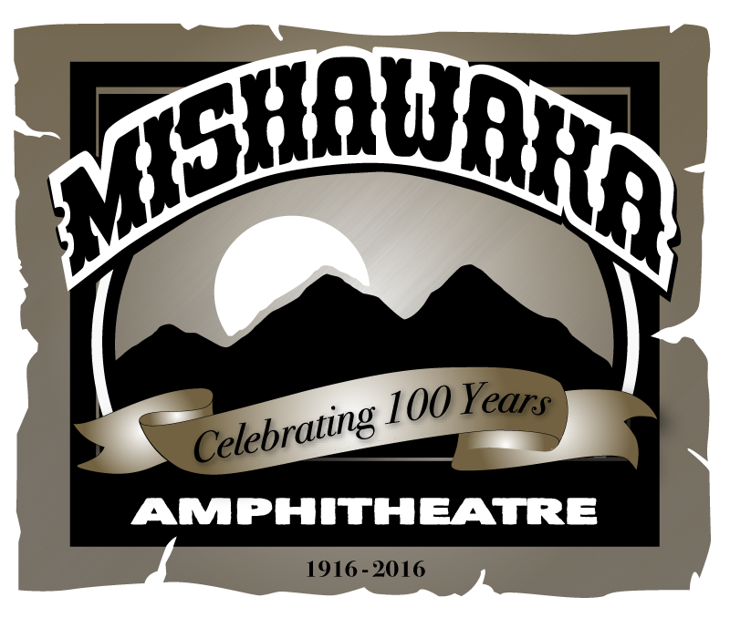 Art and 'Sleep-Out' Planned for the Mish