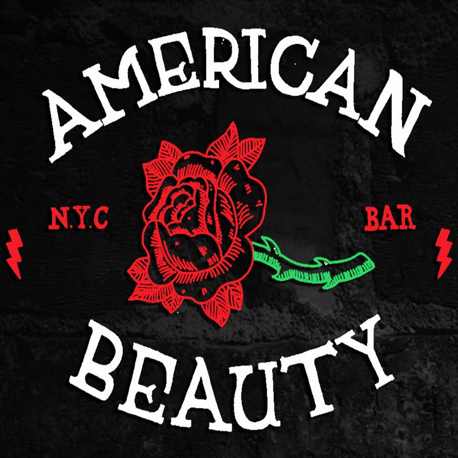 American Beauty NYC - Venue Headquarters for the 13-night Baker's Dozen