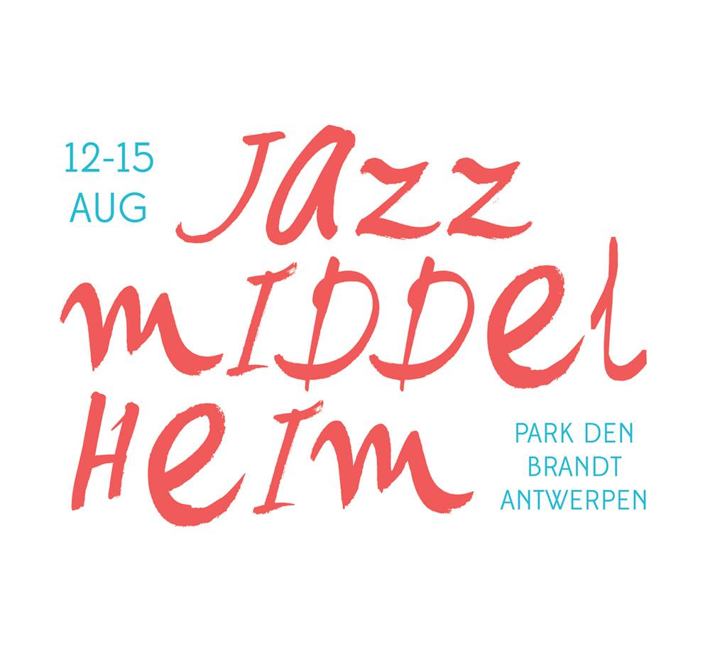 Jazz Middelheim rounds out line-up with Patti Smith
