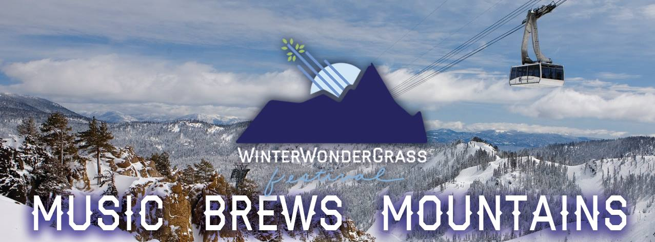 WinterWonderGrass Steamboat - SOLD OUT