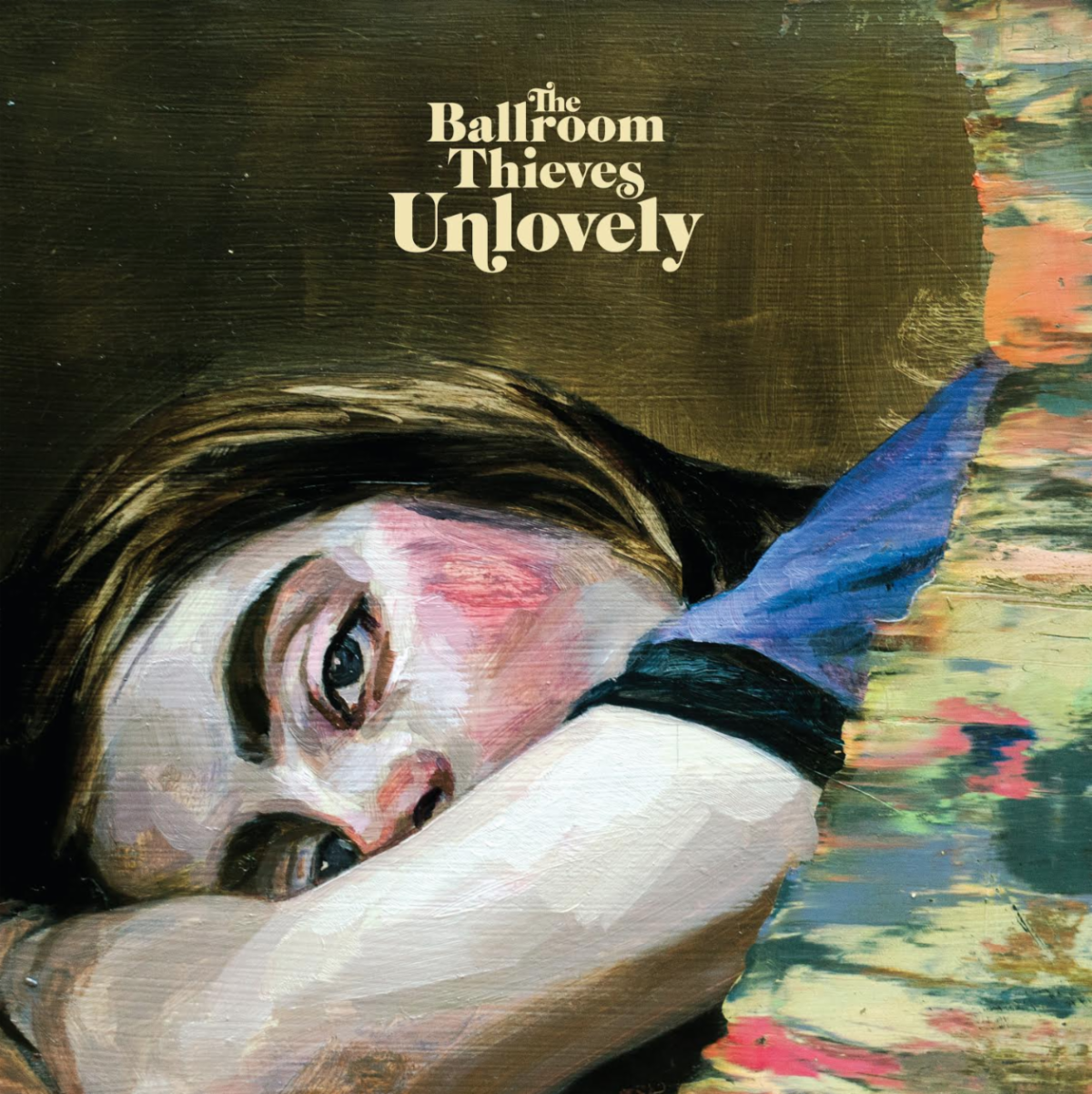 The Ballroom Thieves set to release 'Unlovely'