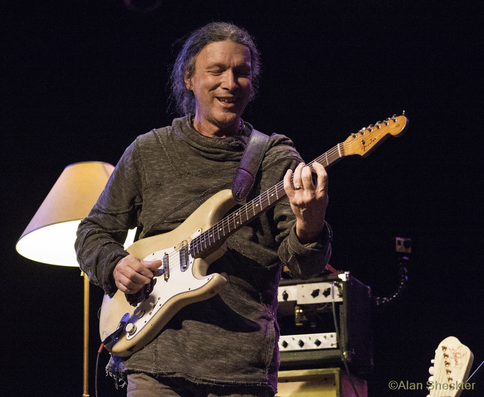 KIMOCK Adds December Shows in Denver