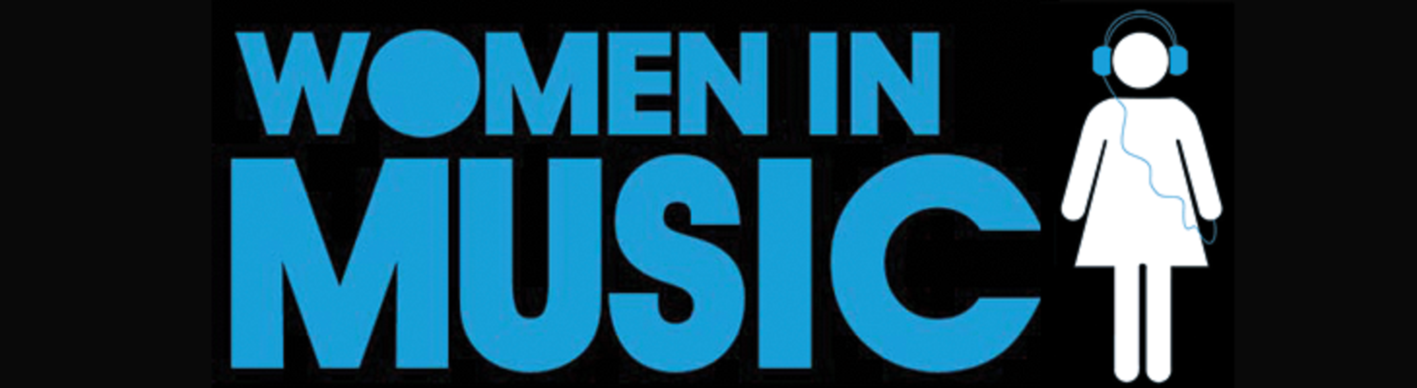 Women In Music Announce Diversity & Inclusion Council And 2020 Global Event Series