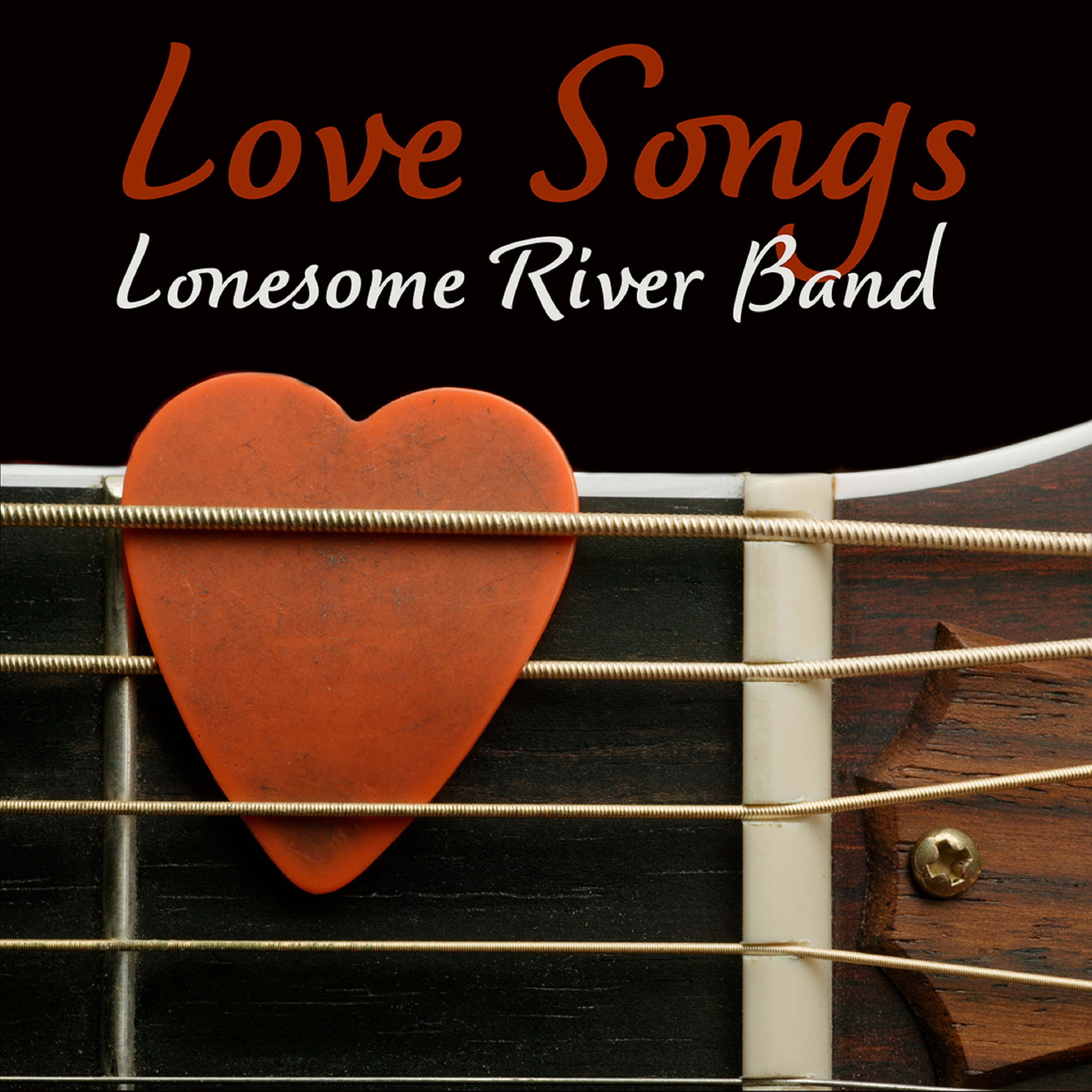 "Lonesome River Band releases the clever ""Love Songs"""