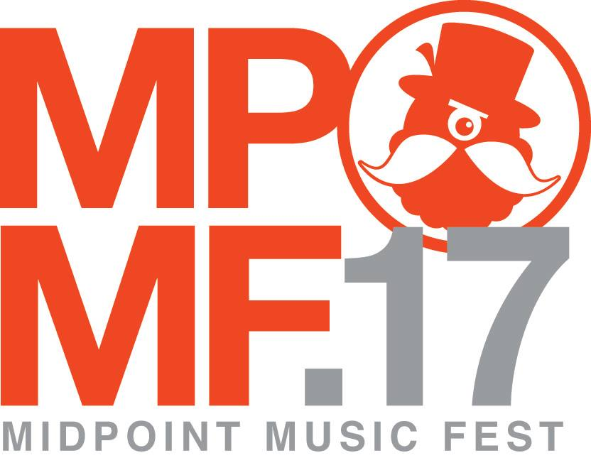MidPoint Music Festival Returns to Cincy