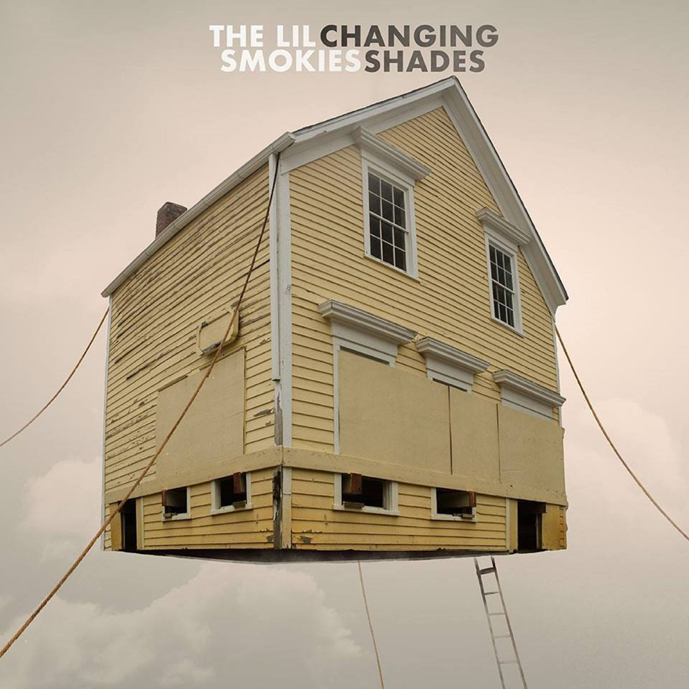 Lil Smokies | 'Changing Shades' | Review