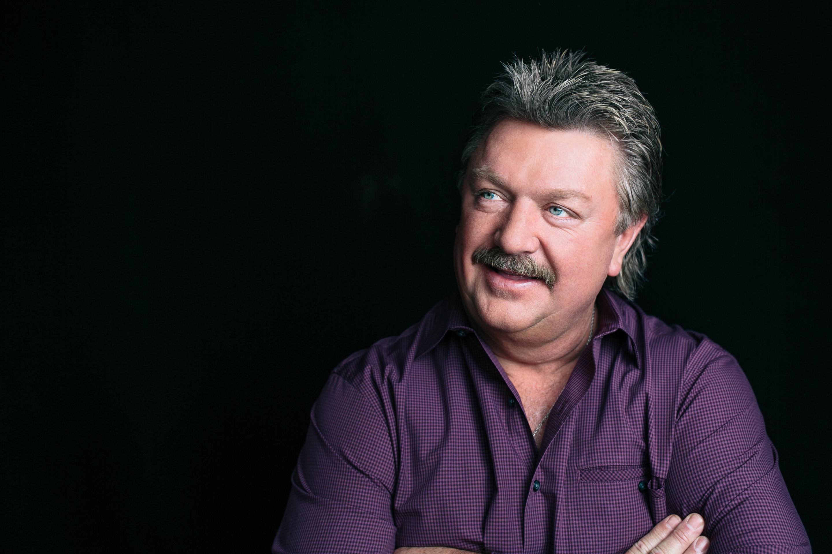 "Fellow Artists and Friends Remember and Mourn The Loss of Grand Ole Opry Great Jan Howard and Country Music's ""Pickup Man,"" Joe Diffie"