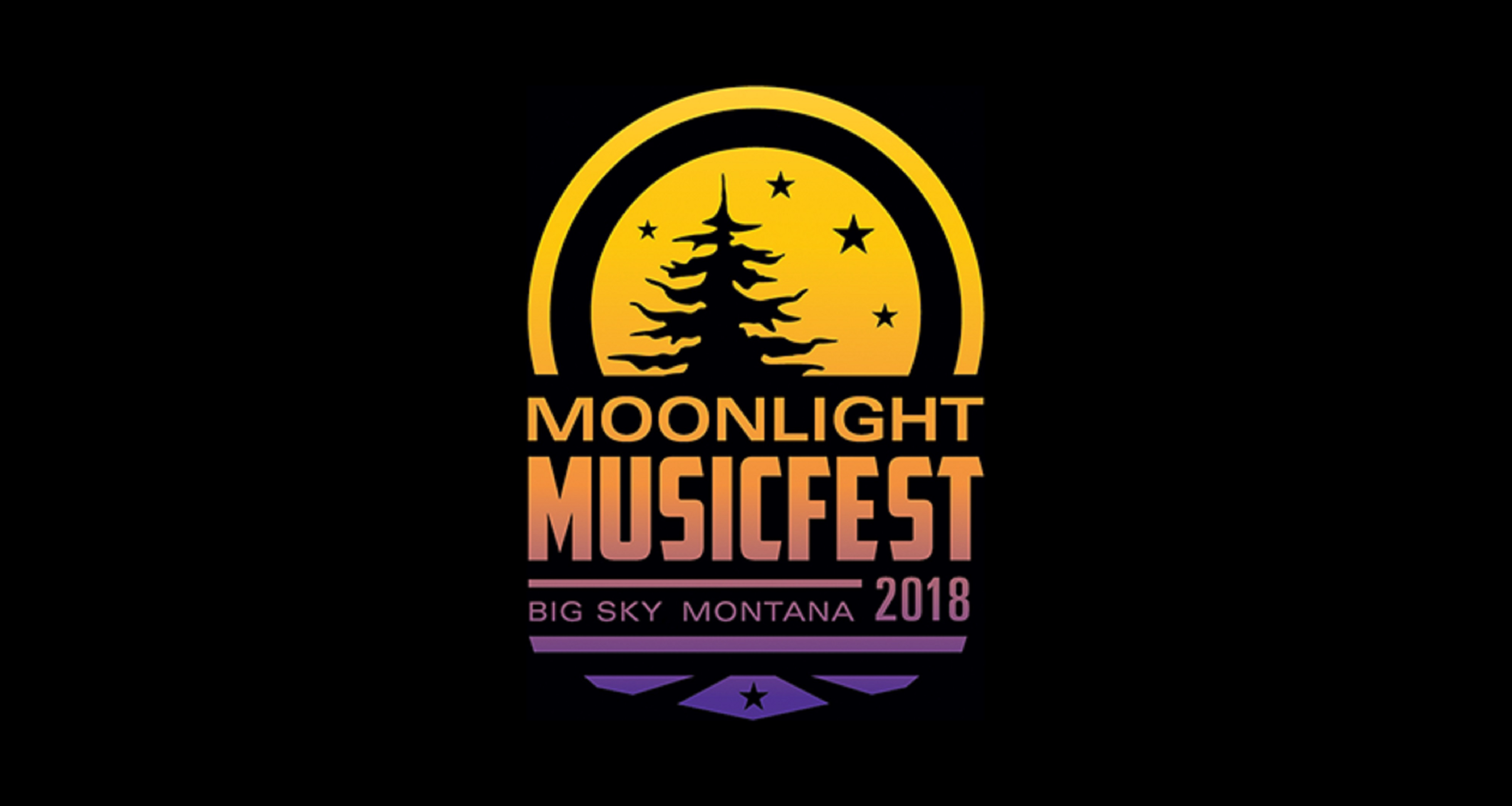 Wood Brothers, Bruce Hornsby, Grace Potter headline inaugural Moonlight MUSICFEST