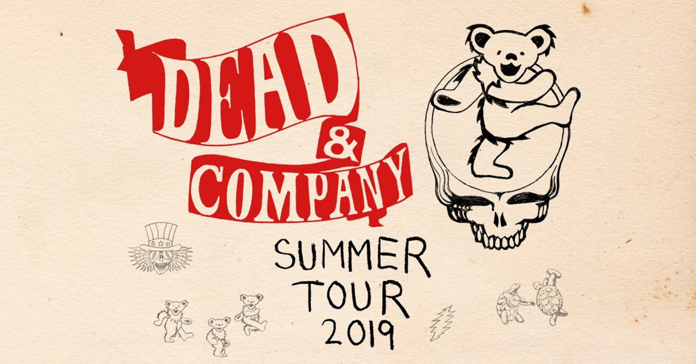 A Deadheads Guide: What To Do In Boulder - 2019
