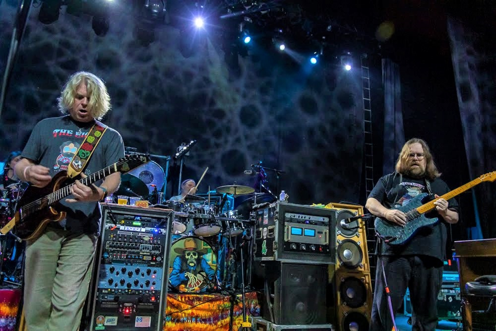 Dark Star Orchestra | Ventura Theater | 2/20/2020