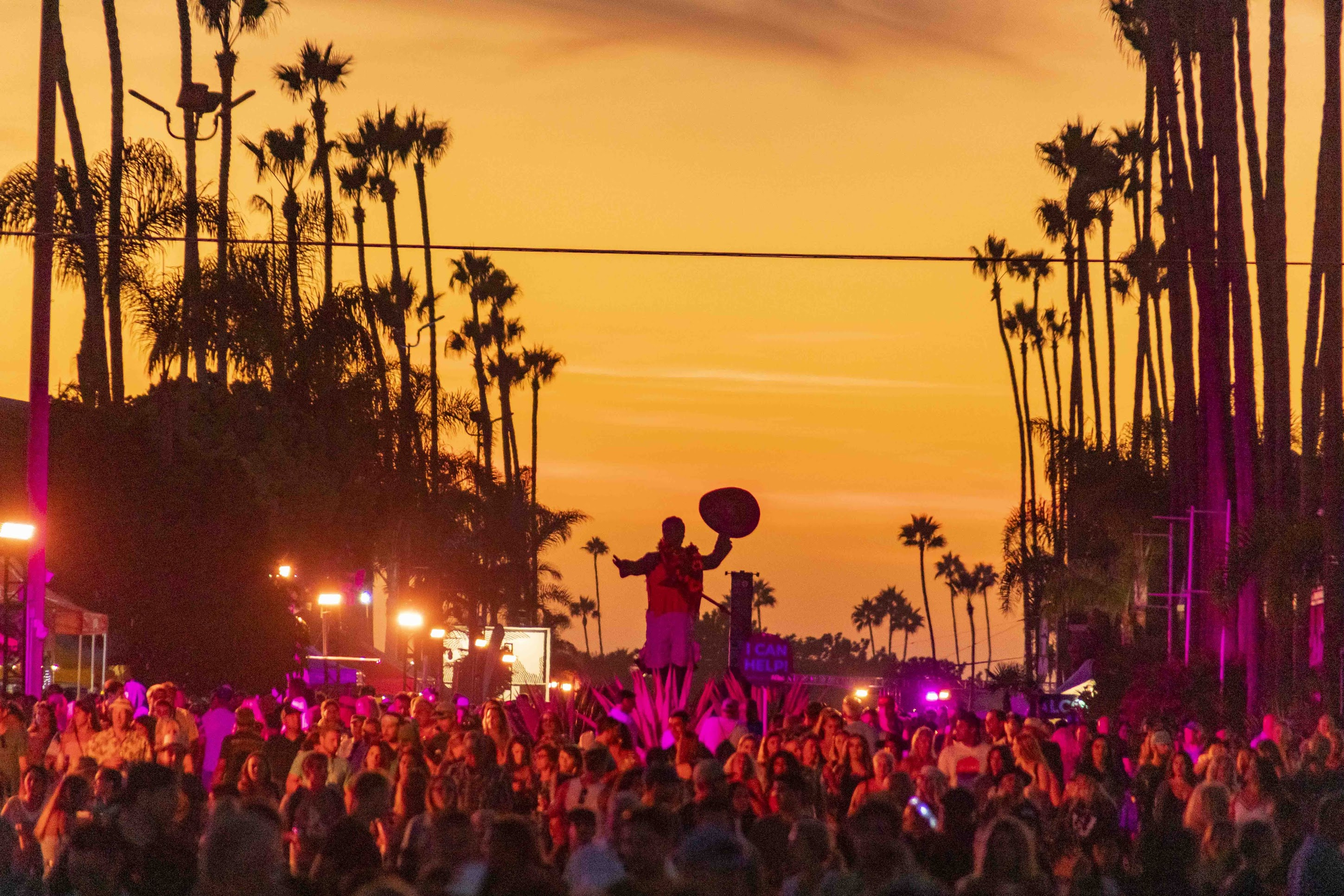 KAABOO Del Mar 2019 | Day 1 | Review