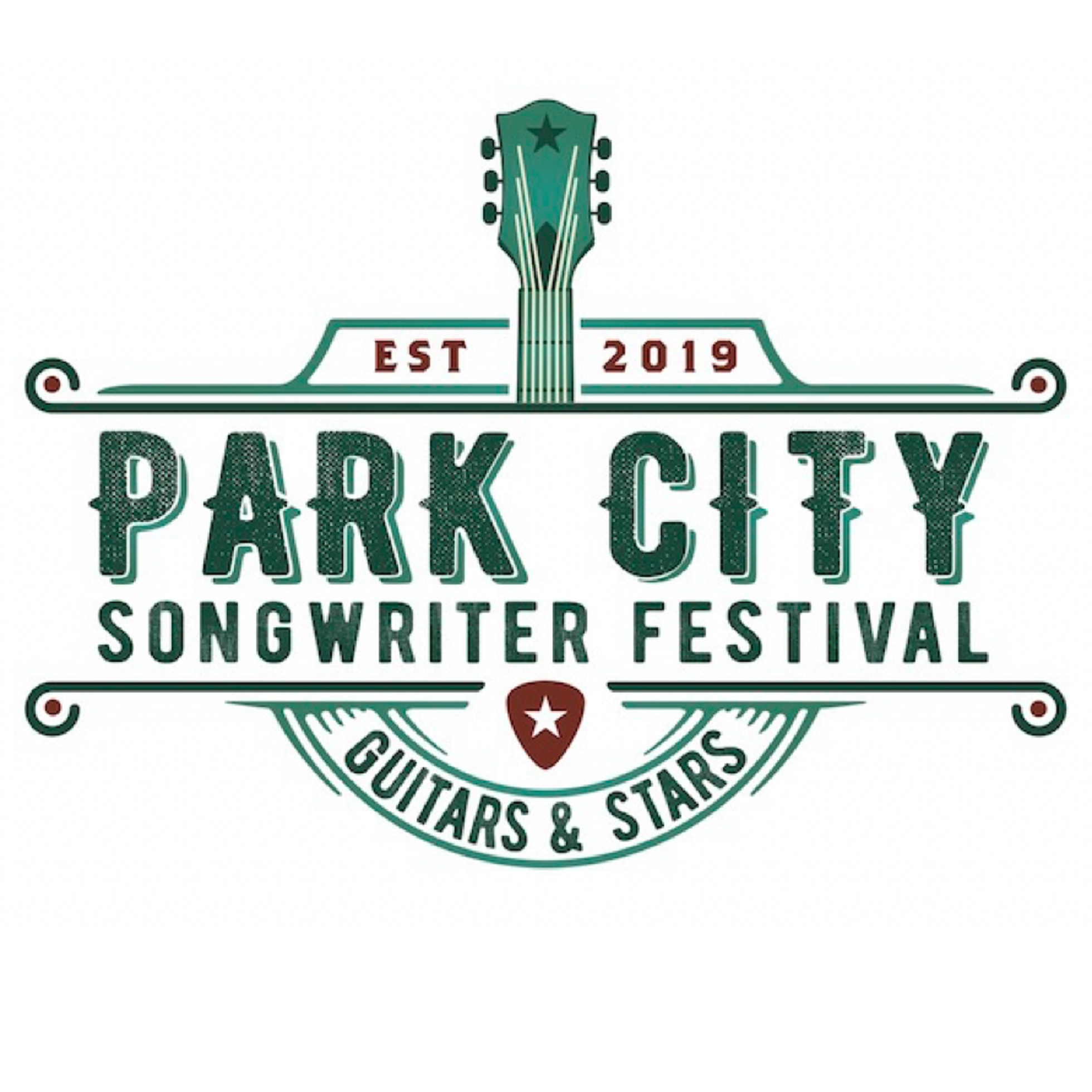 Grateful Web Interview with Park City Songwriter Festival Founders