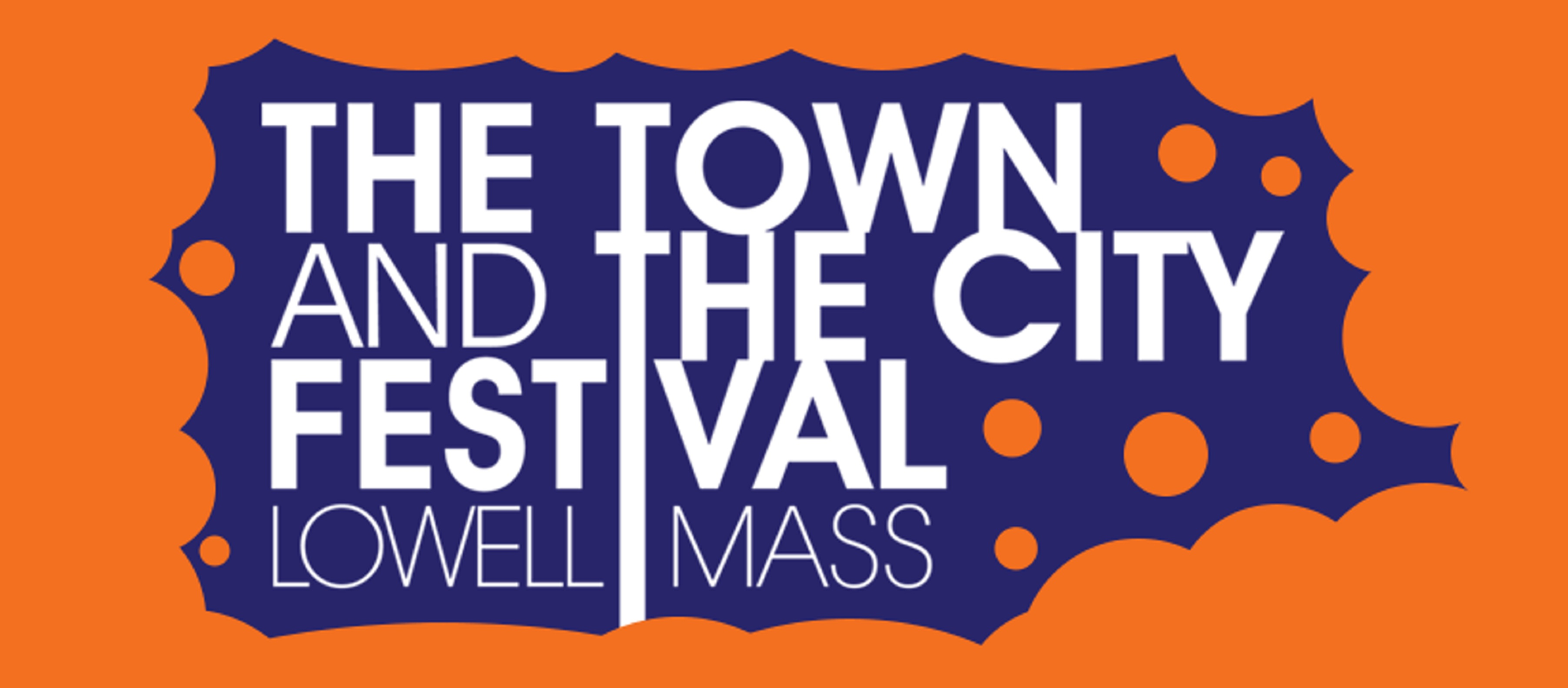 The Town and The City Festival Postponed Until 2021