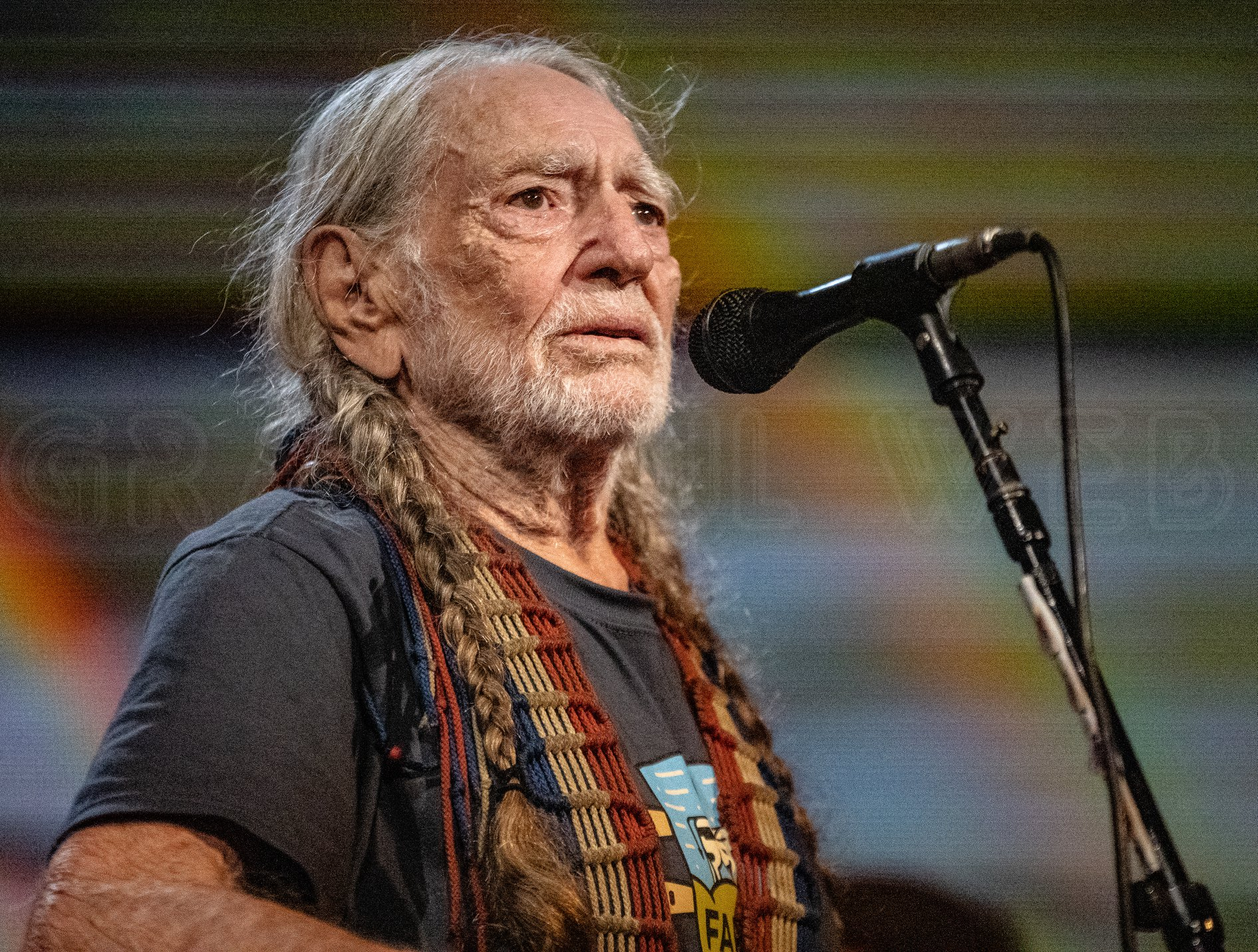 Farm Aid 2019 | Recap & Photos