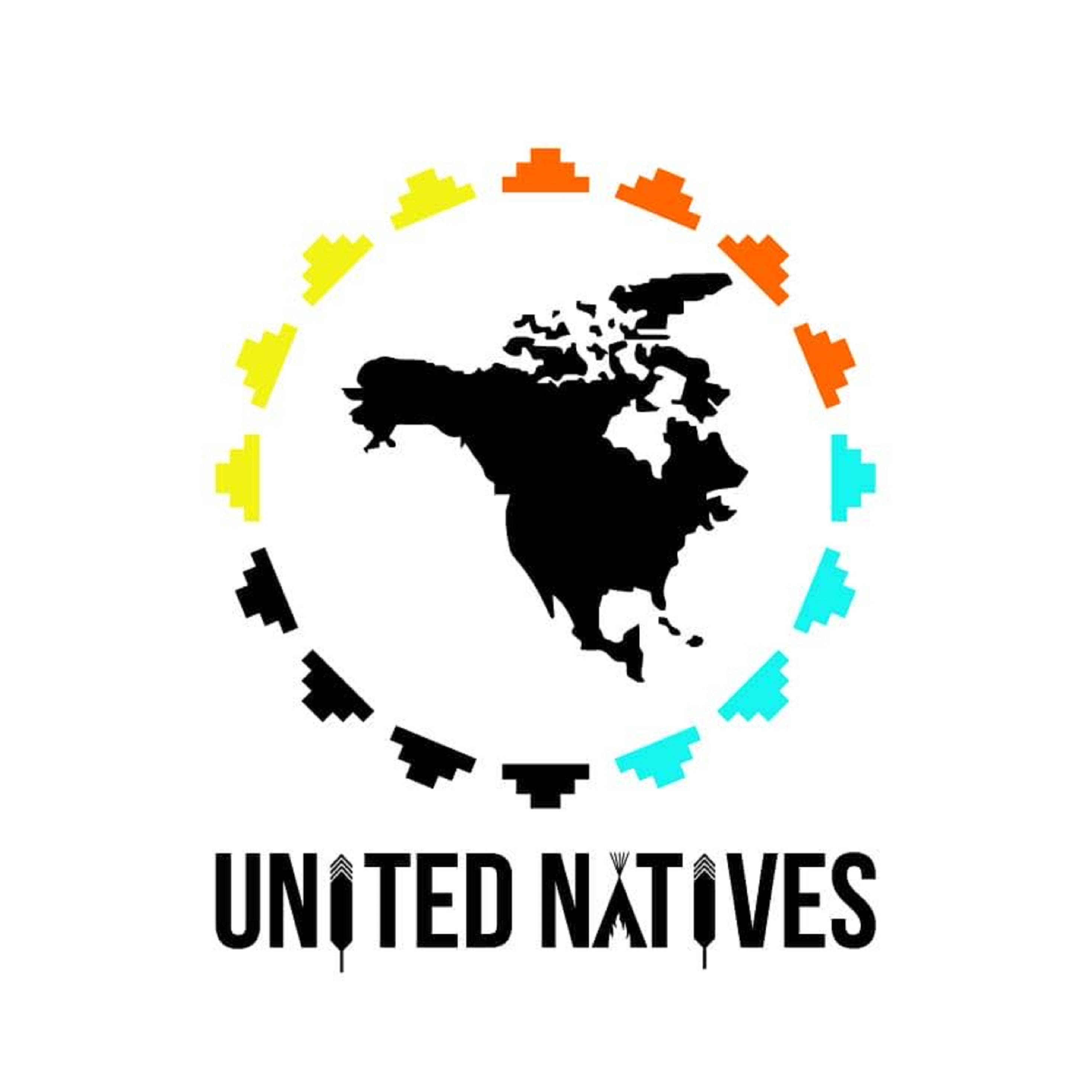 Lone Hawk Hats Family (Barry Gibb, Sheryl Crow, LP, Nils Lofgren, Chris Robinson & More) Supports United Natives & Navajo Nation Via Charity Auction & Raffle
