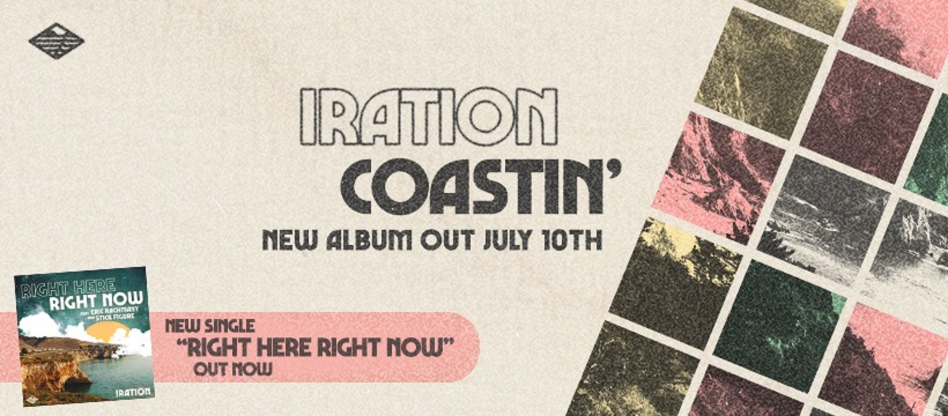 Iration  Celebrates Essential Frontline Workers