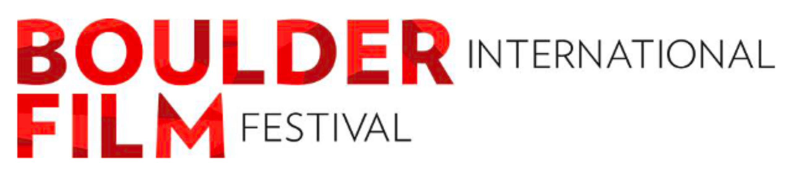 55 Films Announced for the Boulder International Film Festival