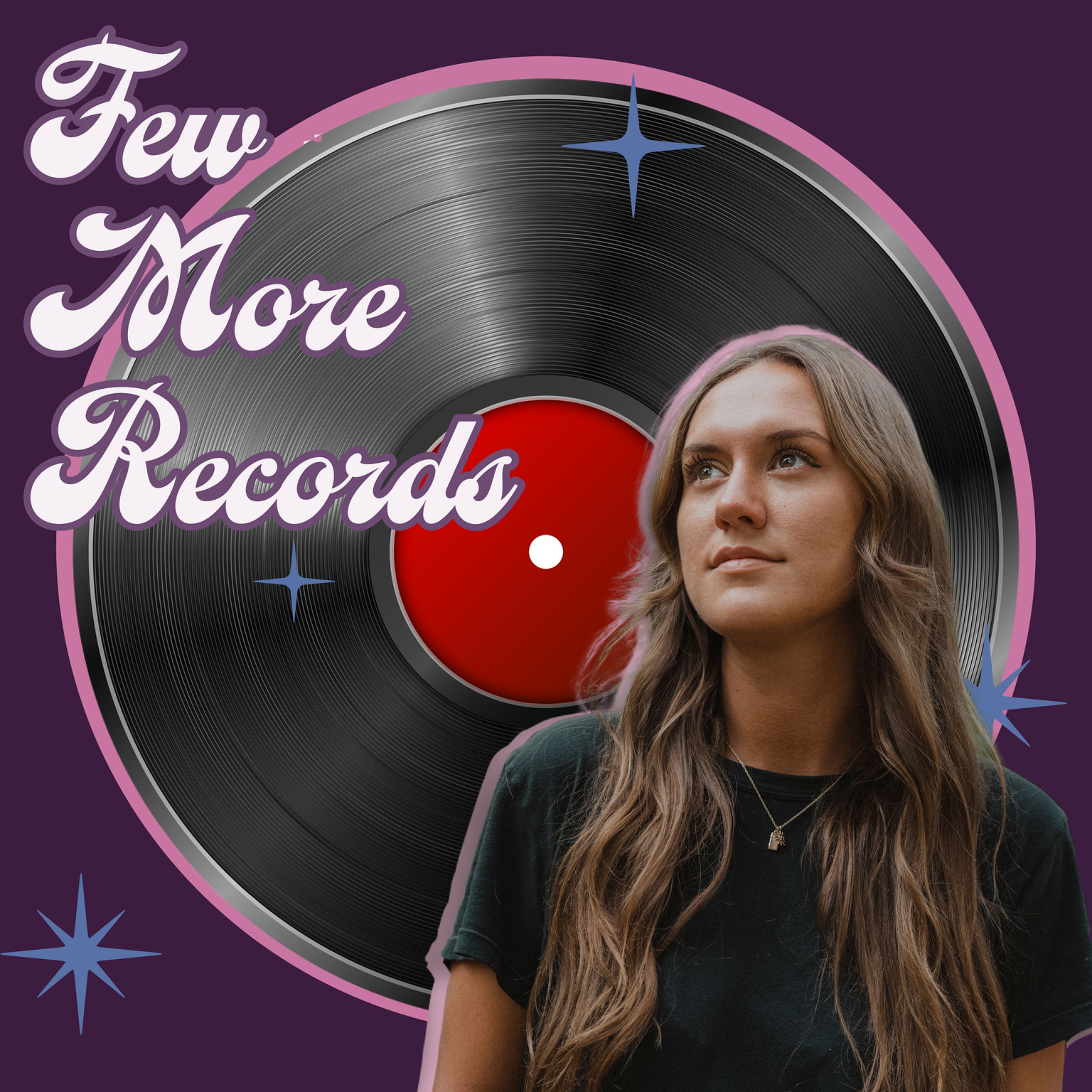 "GW Premiere: Lilly Winwood's ""Few More Records"""