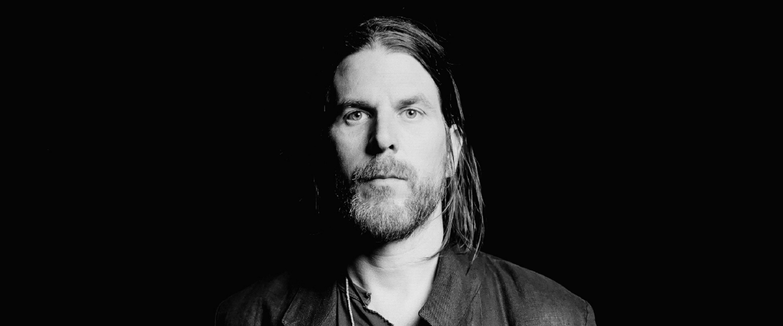 Jonathan Wilson To Release DIXIE BLUR on March 6th Via BMG