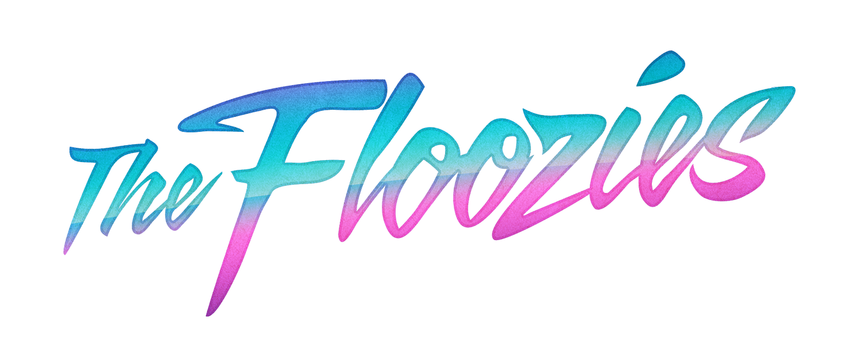 "The Floozies Announce ""Do Your Thing"" Winter Tour"