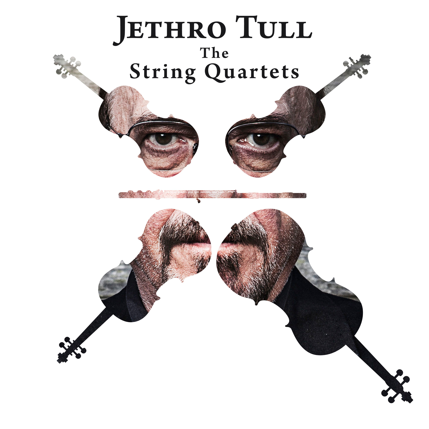 "Billboard Online features LOCO from ""Jethro Tull String Quartets"""