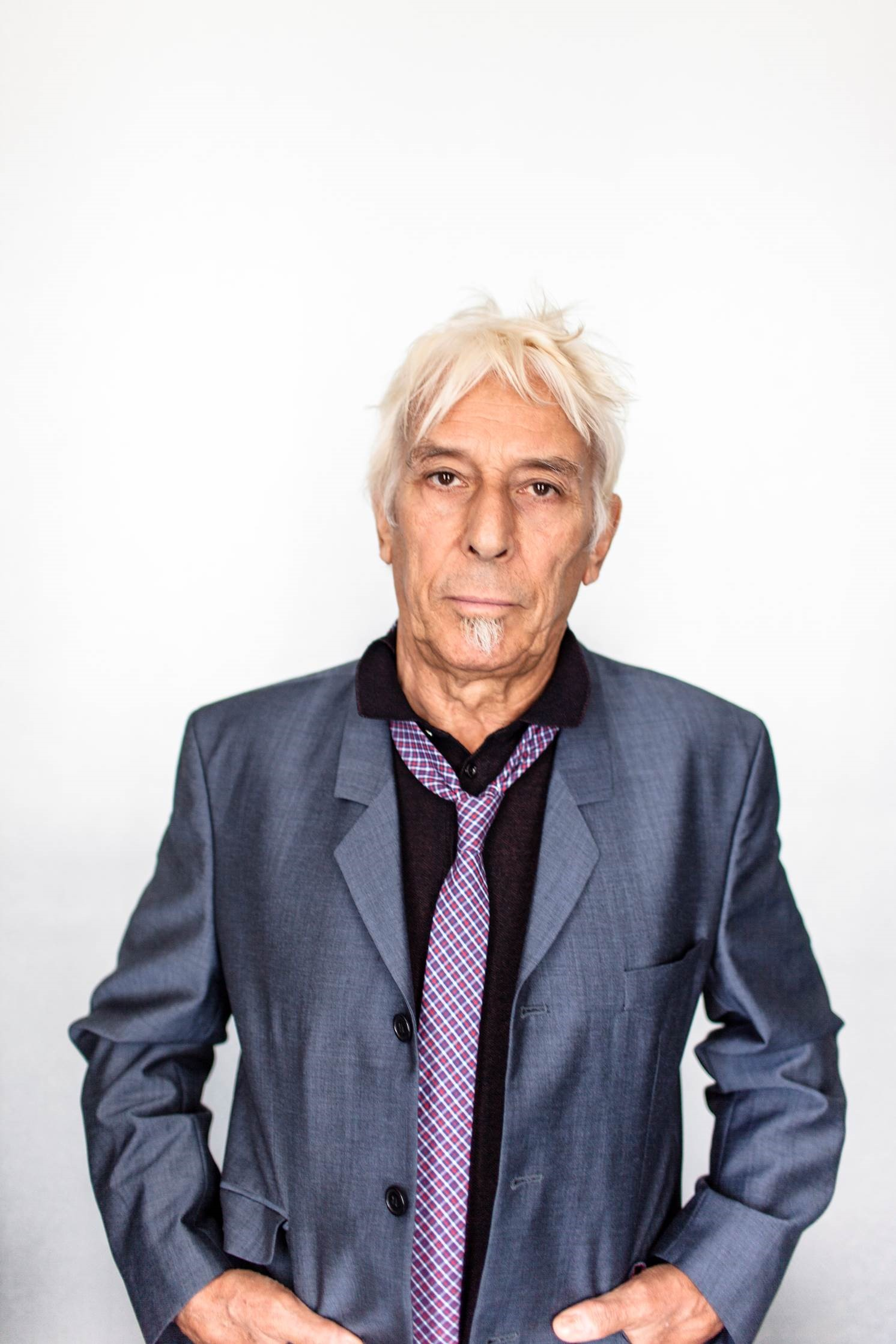Ghent Jazz Festival unveils new names including John Cale