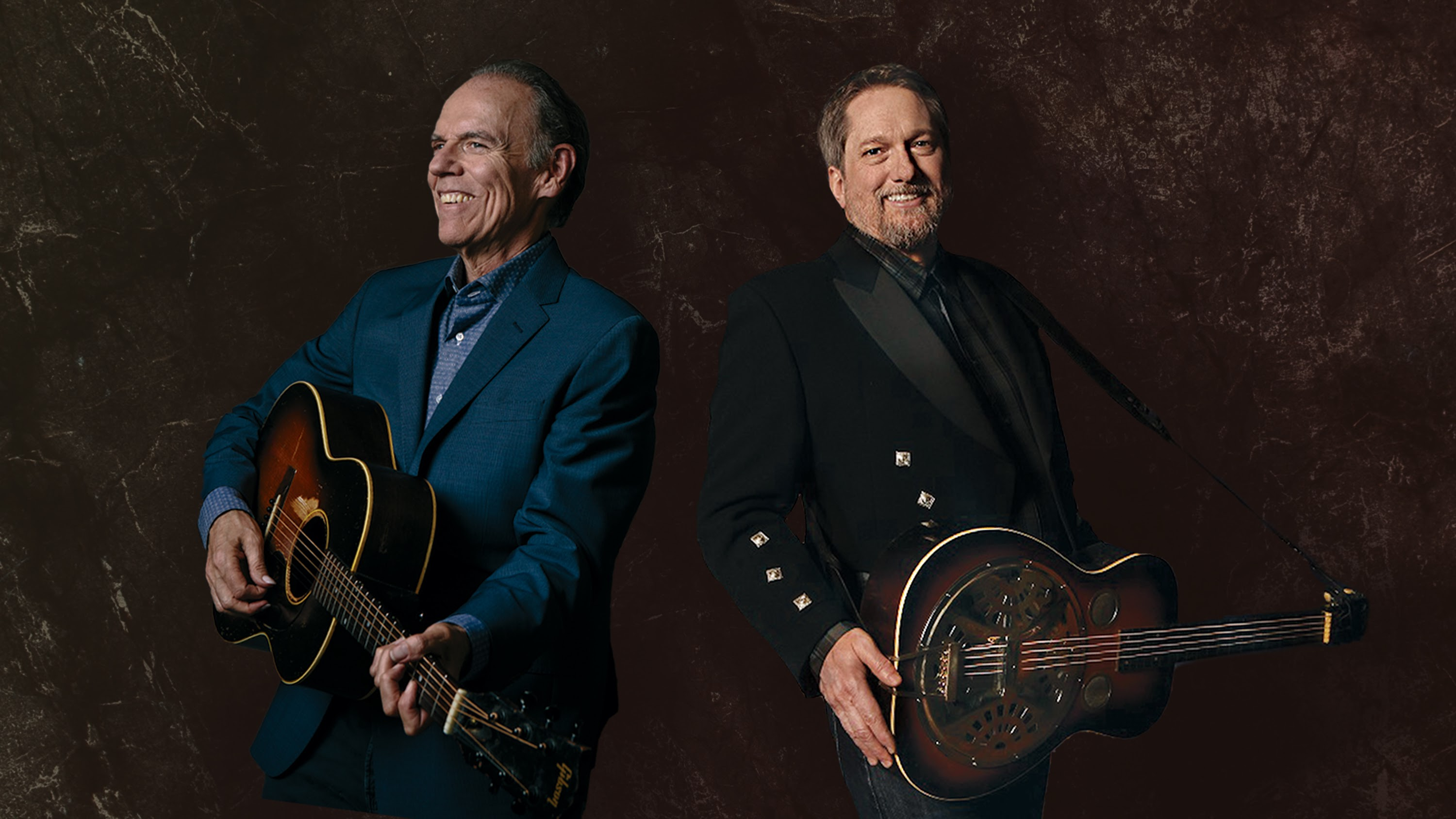 John Hiatt and Jerry Douglas to play Boulder Theater in October