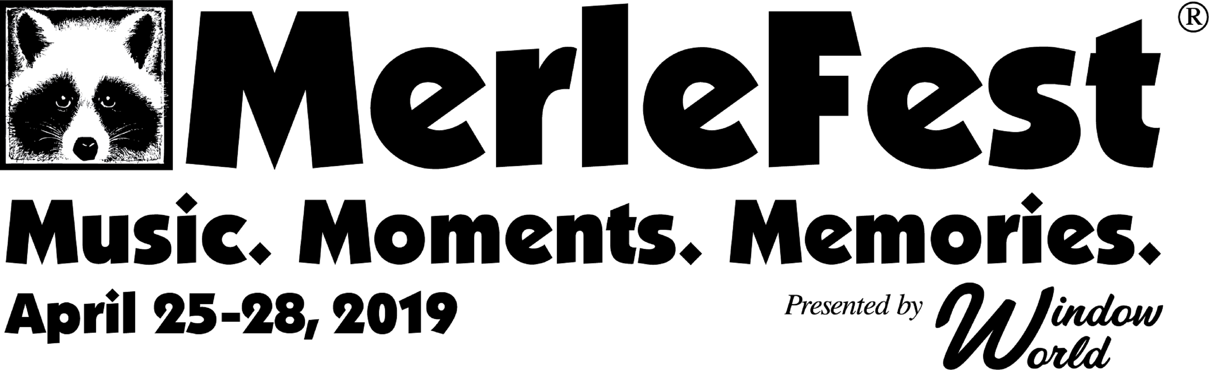 MerleFest Announces Initial 2019 Lineup