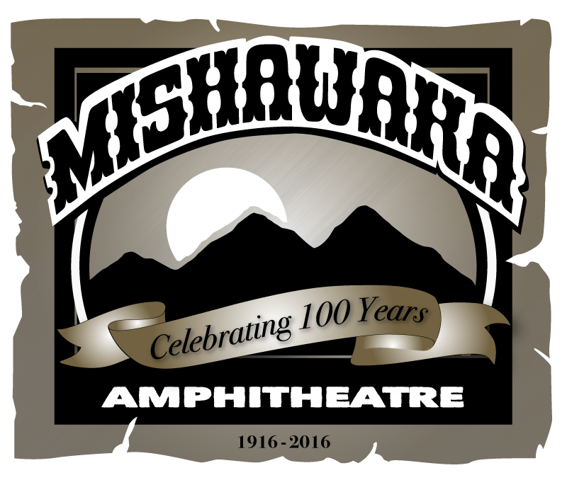 Video & Party Will Reveal Mishawaka's Lineup