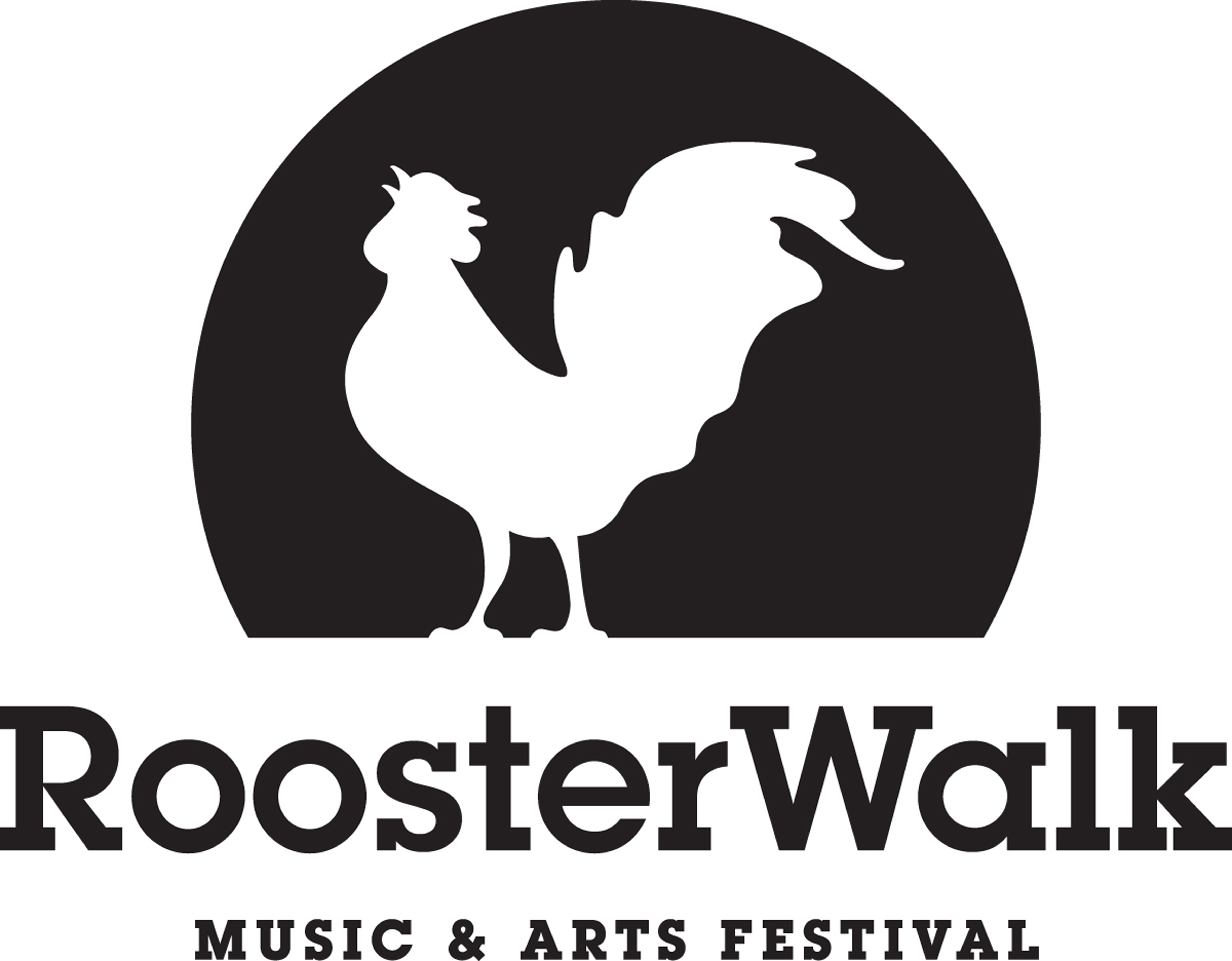 Shovels & Rope, Billy Strings top early Rooster Walk lineup