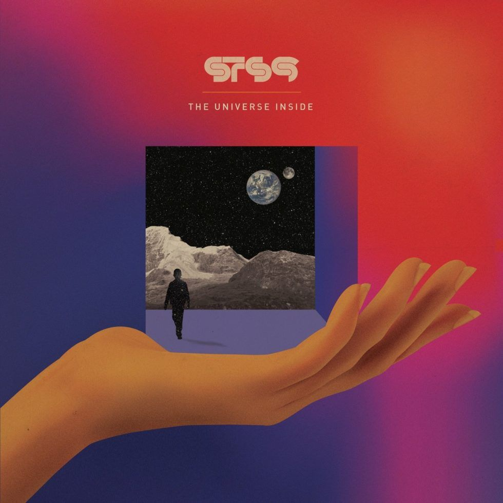STS9 | The Universe Inside | Review