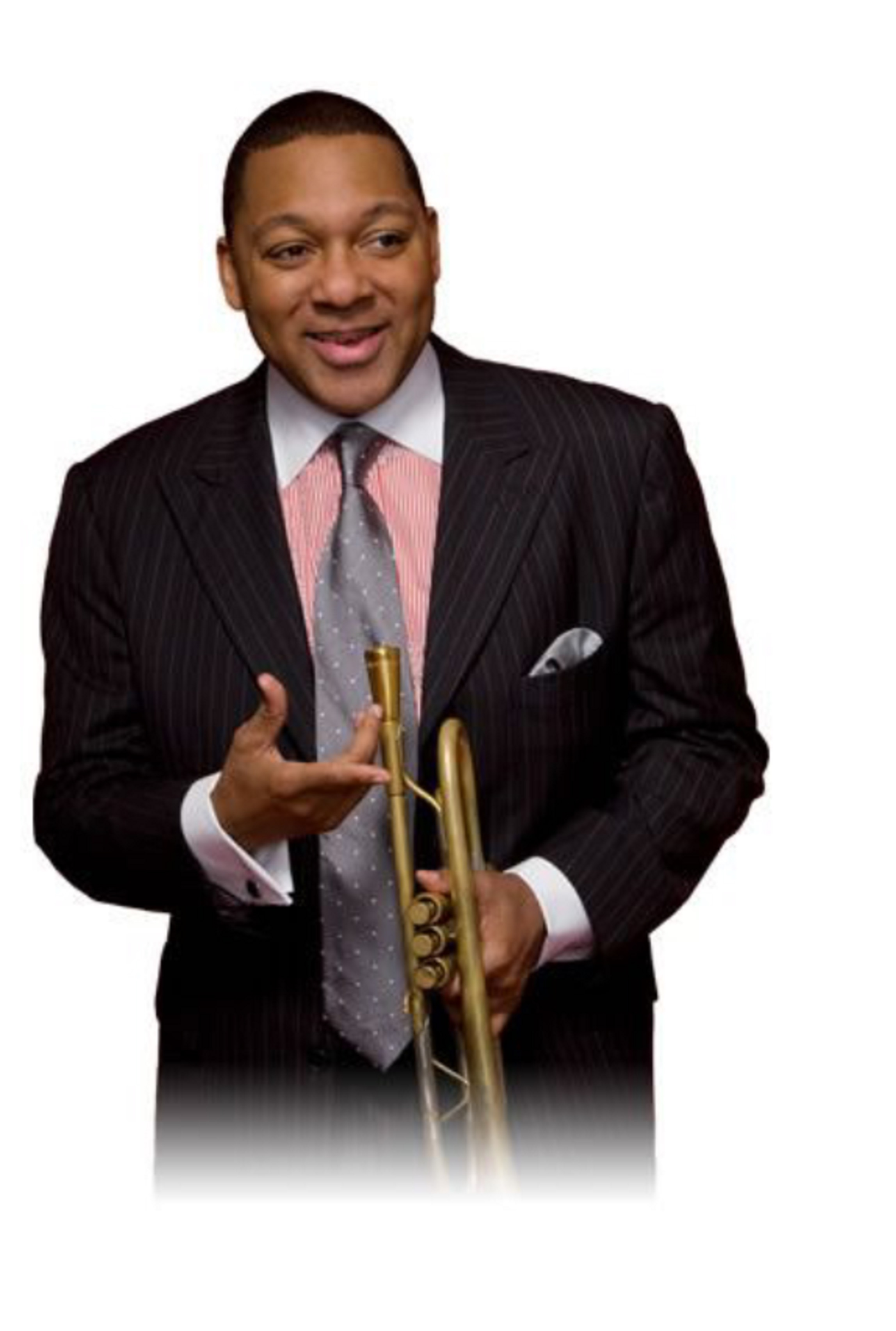 Wynton Marsalis Septet Set To Perform Special Show Dedicated to Freedom and Democracy at Yarmouth  Drive-in on Cape Cod