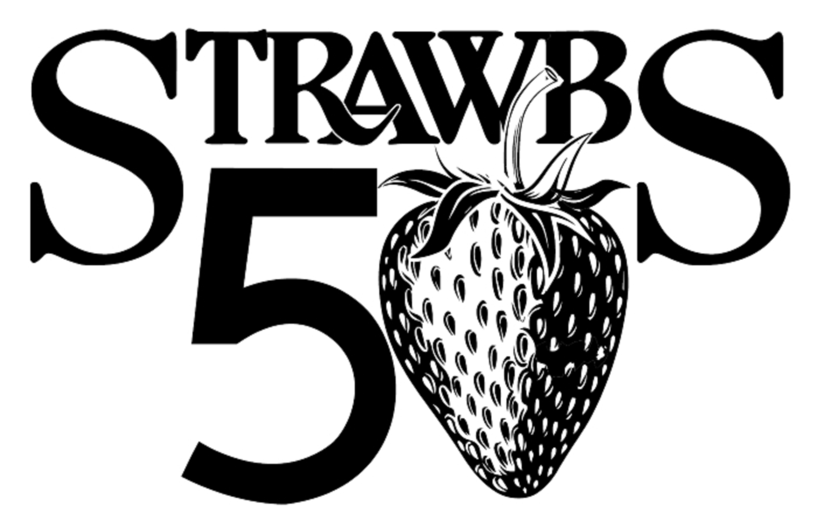 Strawbs 50th Anniversary 3 Days Celebration in Lakewood, NJ