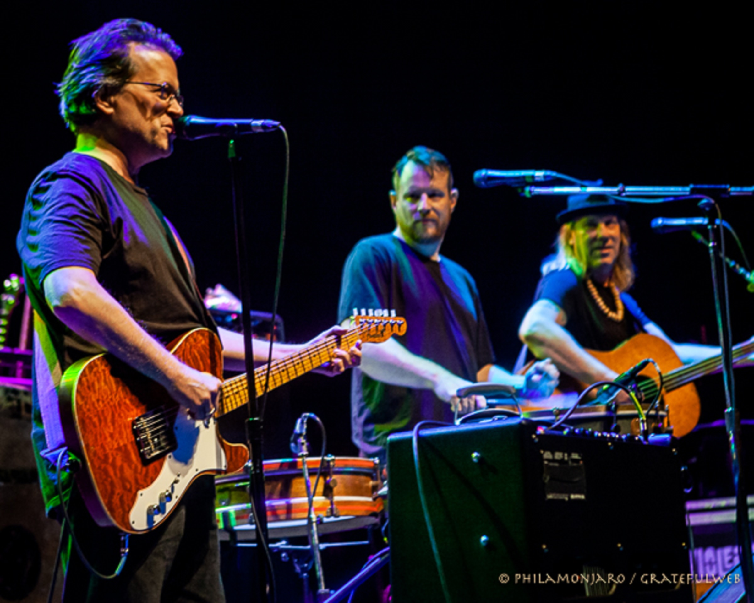 Violent Femmes | The Vic Theatre | 11/4/18