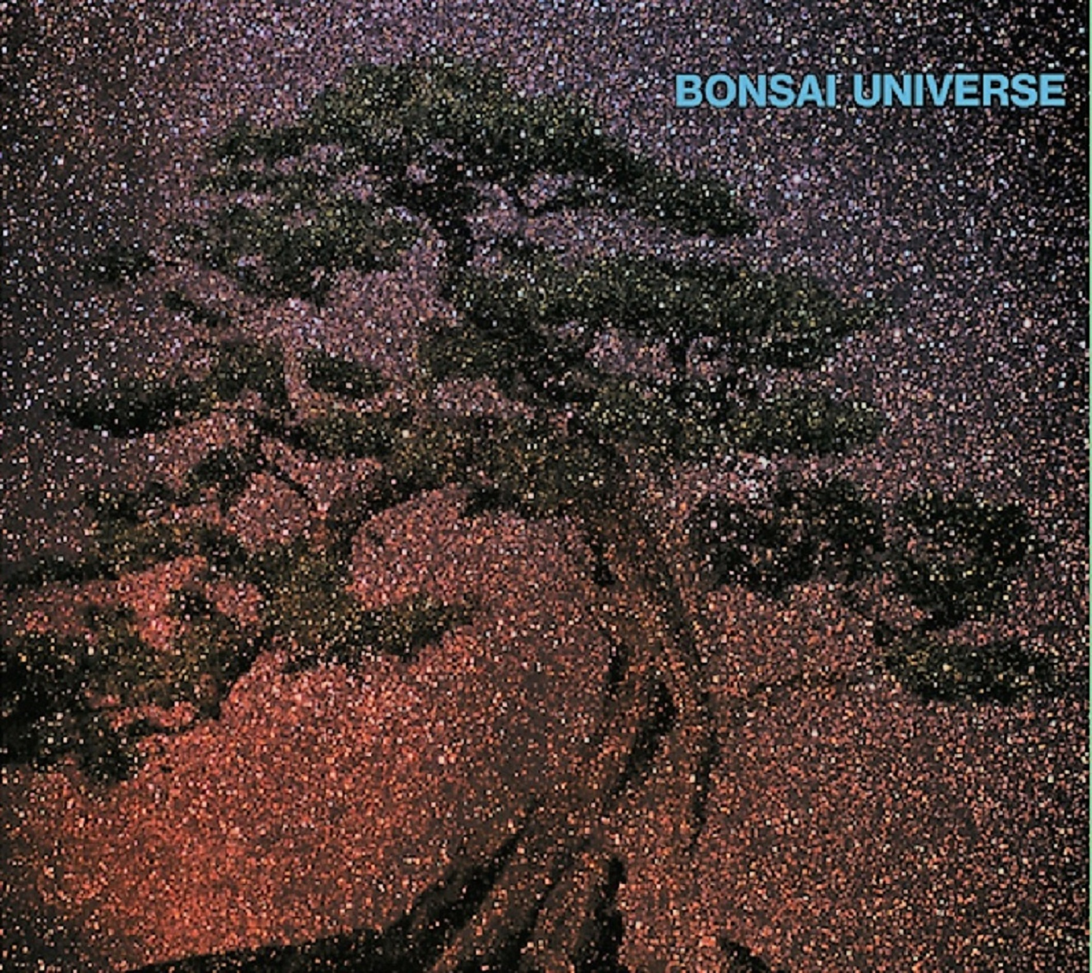 "GW Premiere: Bonsai Universe's ""Moonstream"""